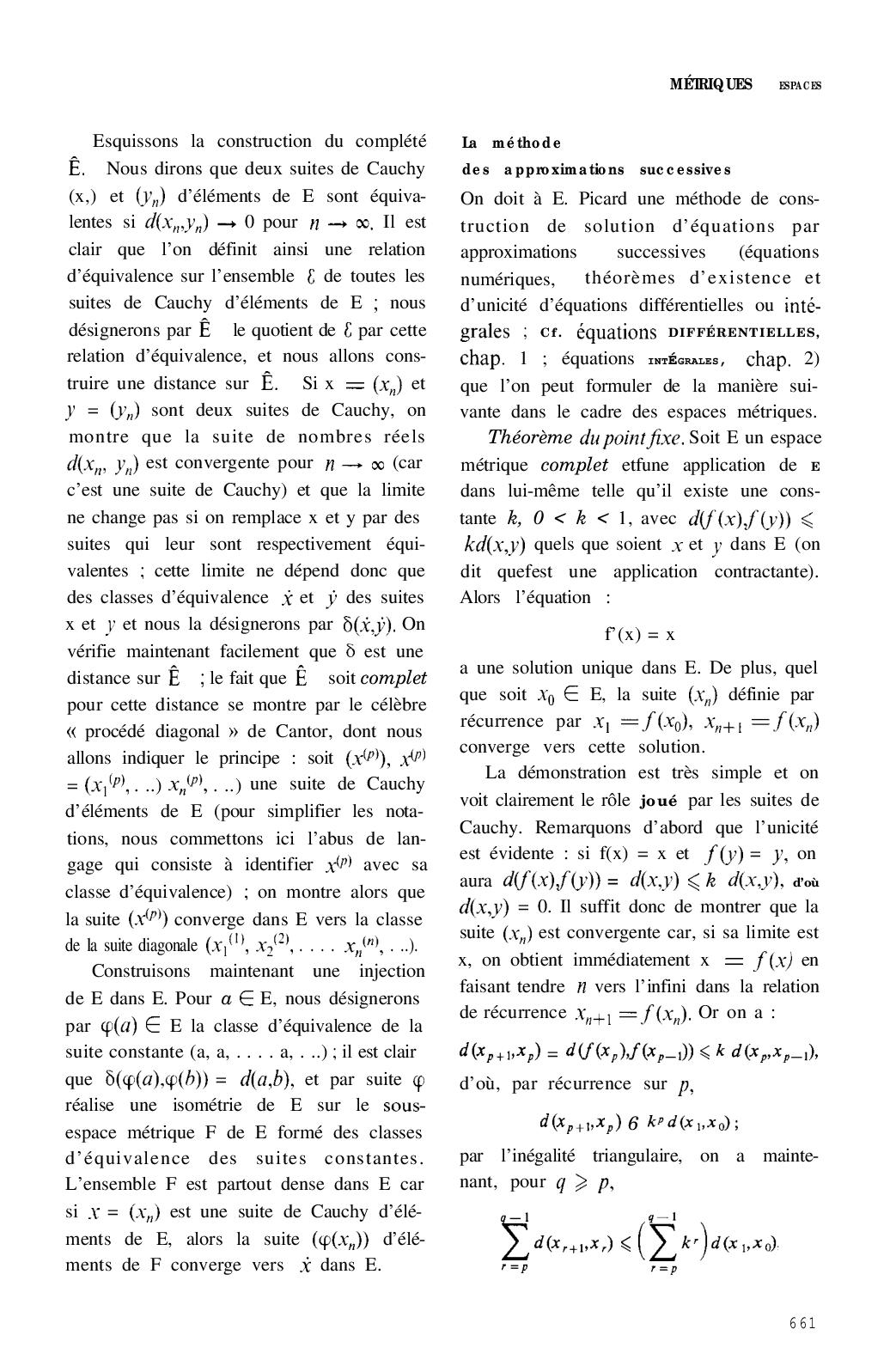 Page 659