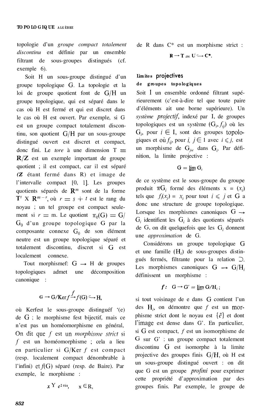 Page 850