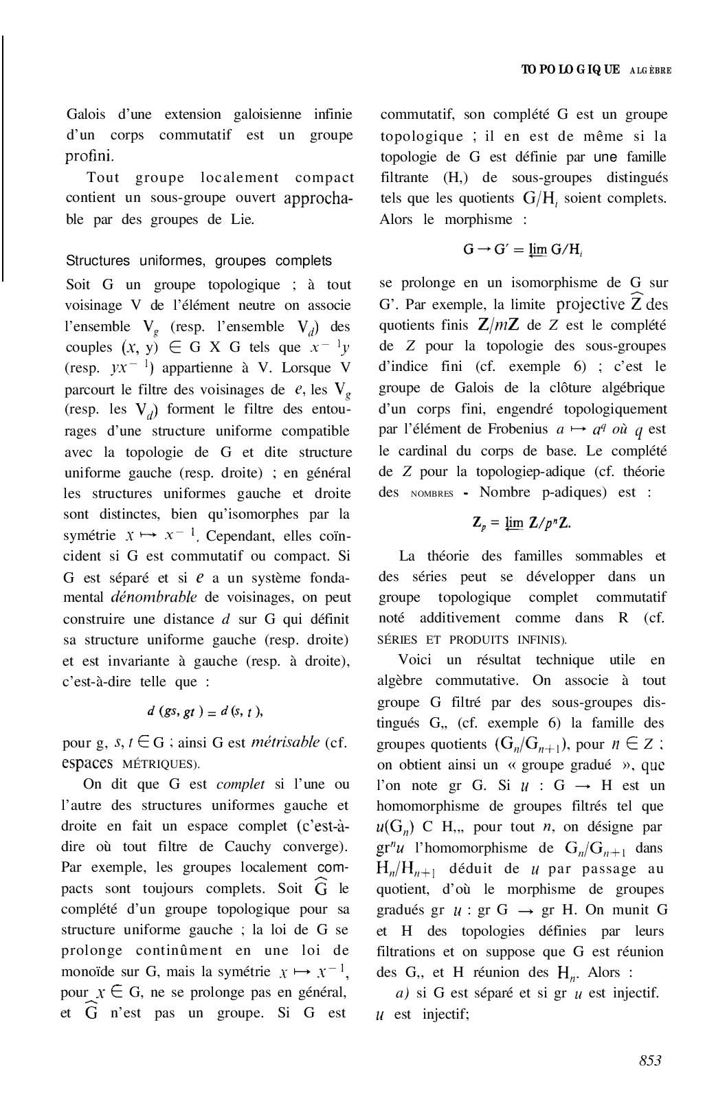 Page 851