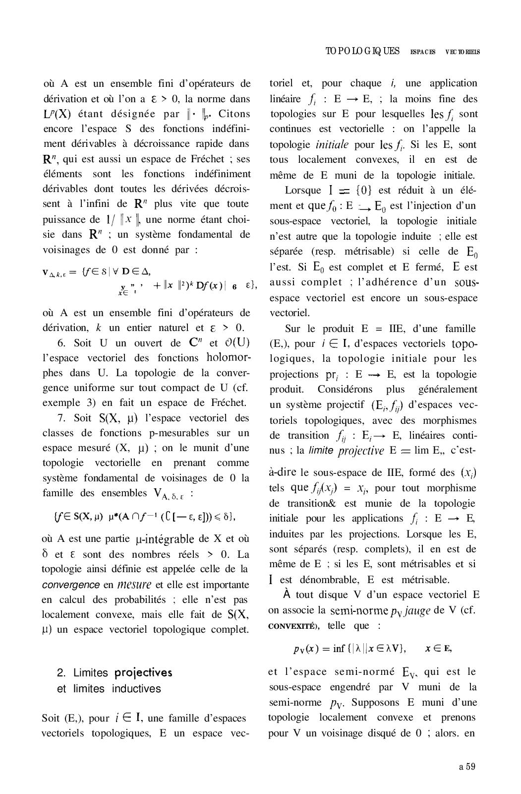 Page 857