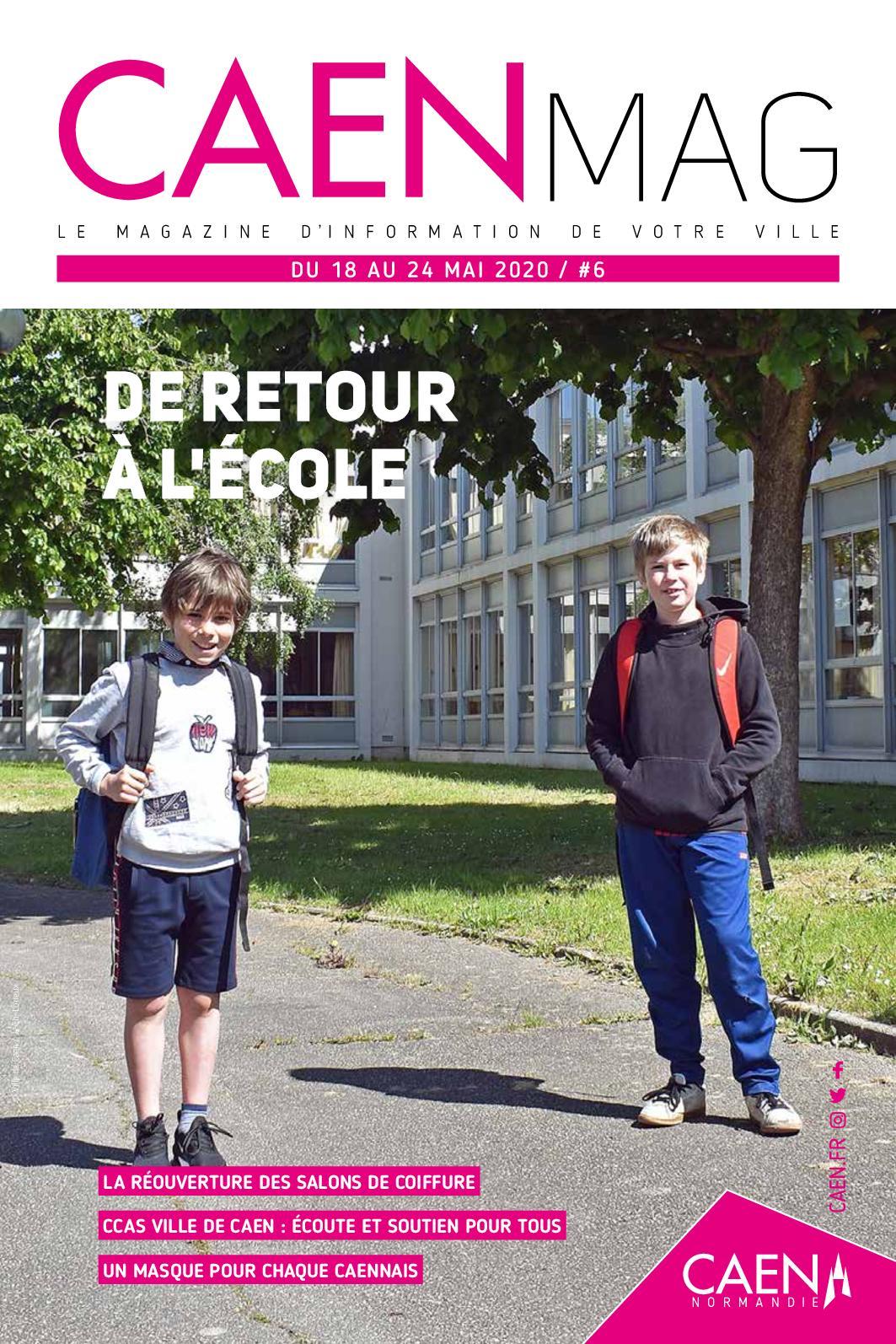 Promenade, famille d'accueil, petsitter, pension canine, visite pour votre animal à Caen