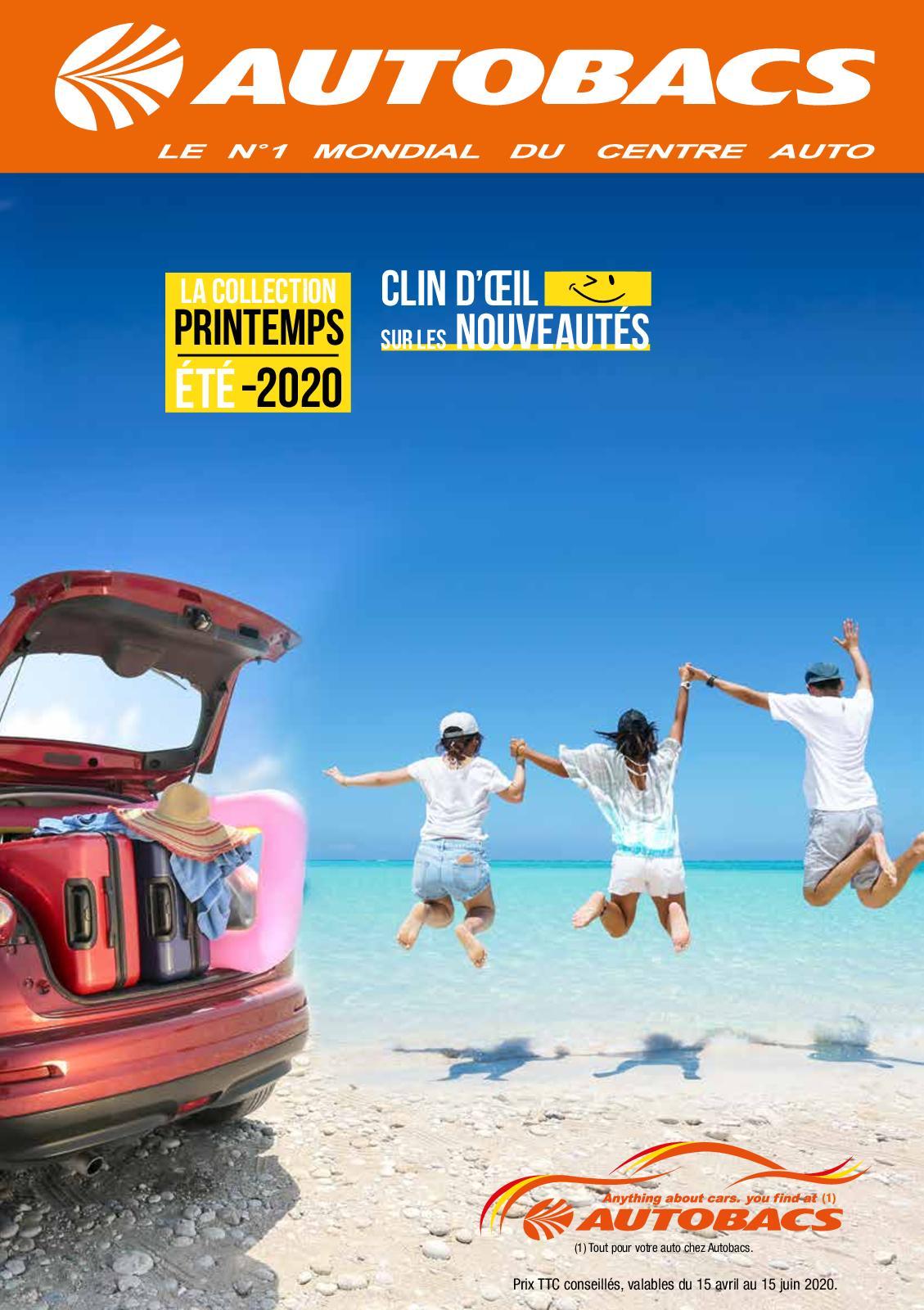 Voiture Tapis en Rouge Vif pour Peugeot 205 de Coffre Cti Logos Argenté