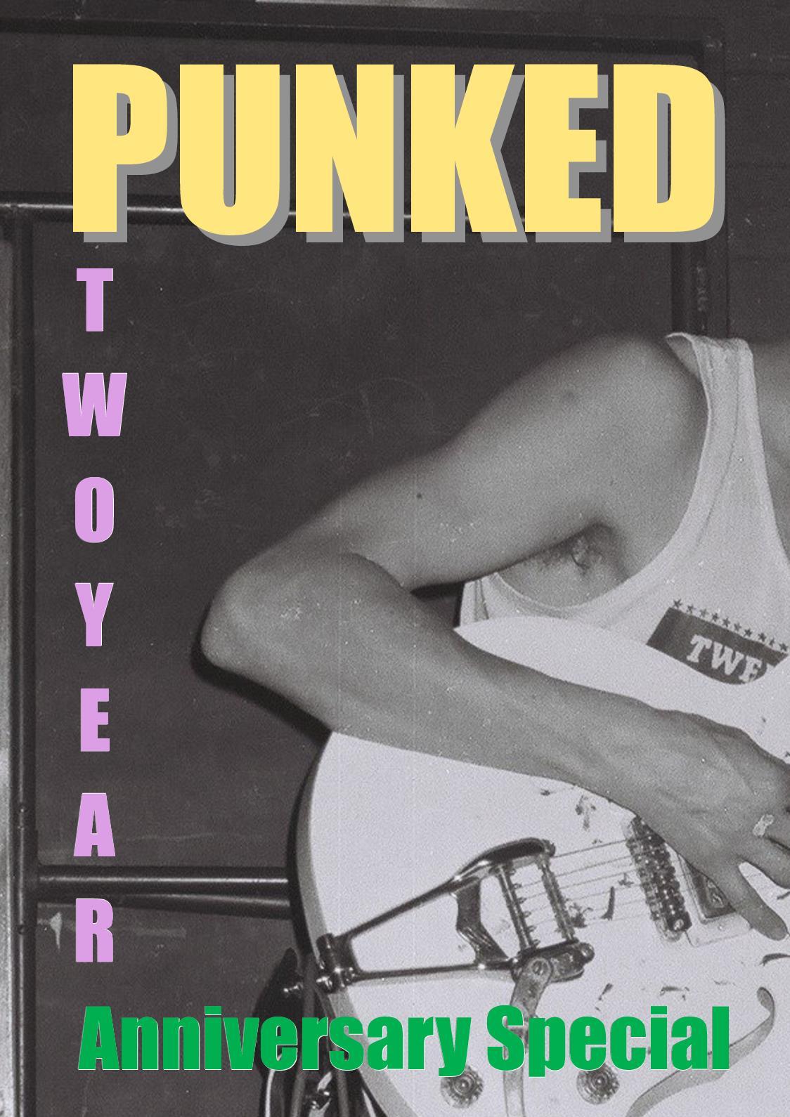 Stance The Ramones 1976 Crew Socks Album Punk Rock Music Legends RARE for sale online