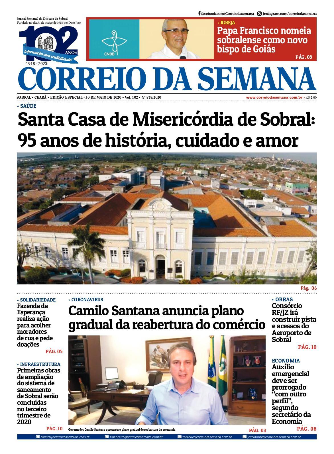 pt.calameo.com
