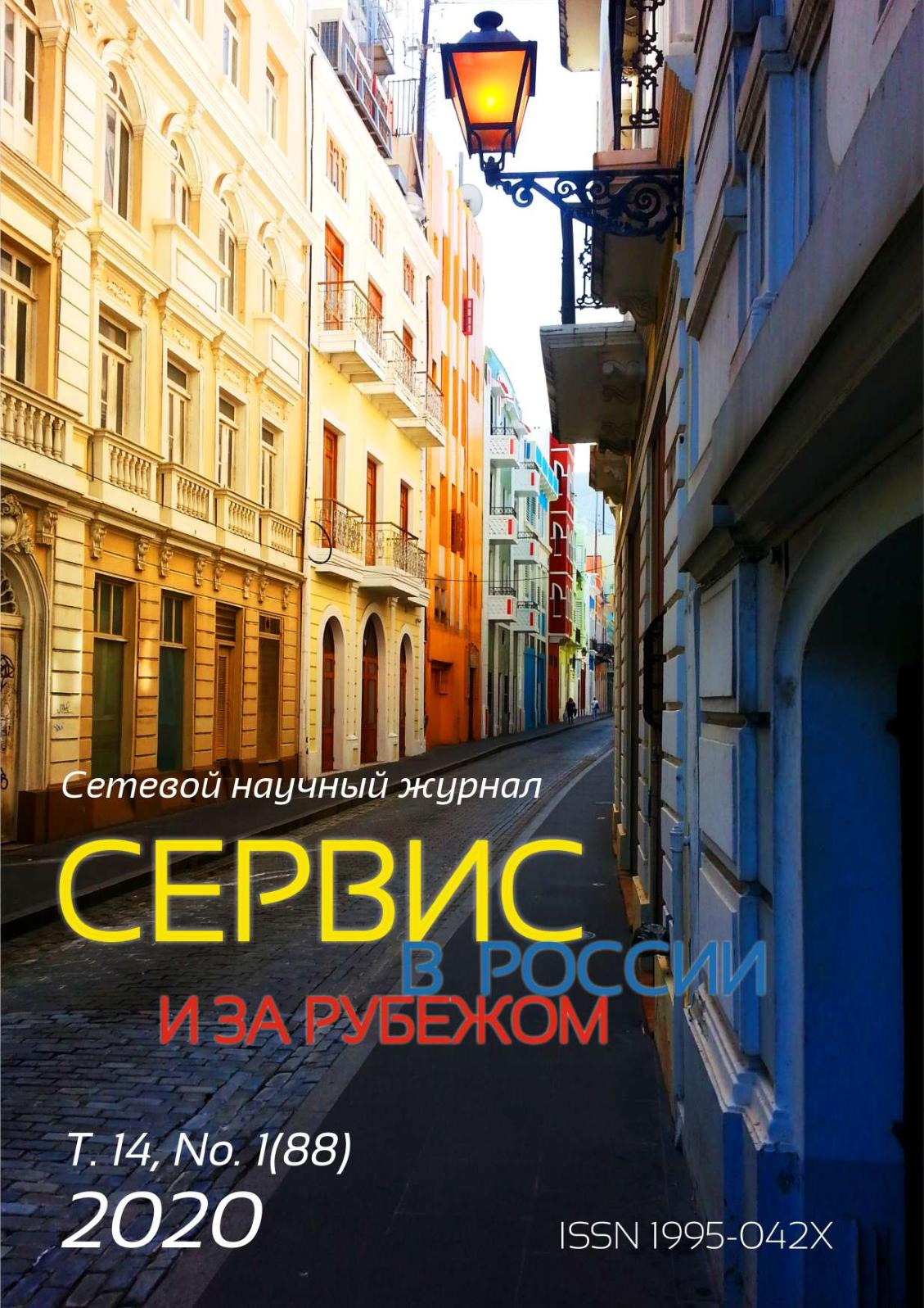 Агенство по раскрутке сайта Армавирская улица интернет открывается сам по себе с рекламой