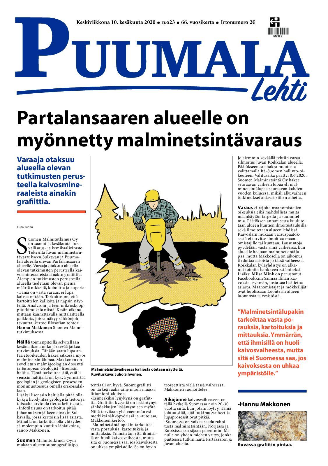 Helsinki Dating Etelä Karjala