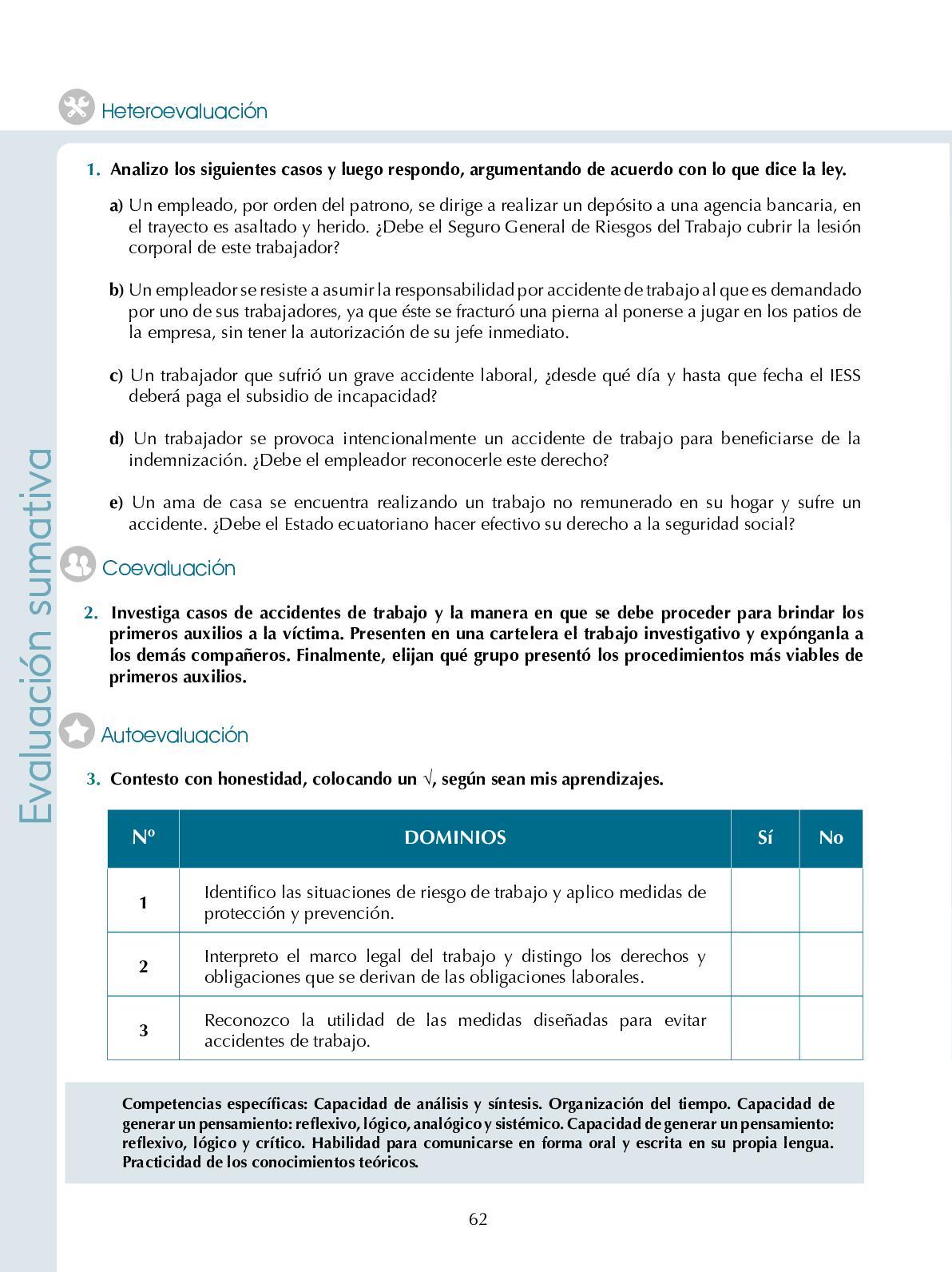 Fol 2019 Calameo Downloader
