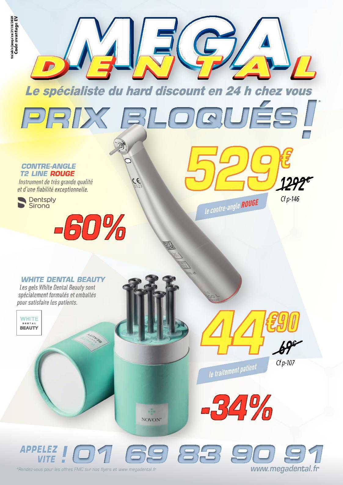 Prix de l/'offre Brosse Métallique 4 Row Manche en Bois Pièce No 0226 par laser