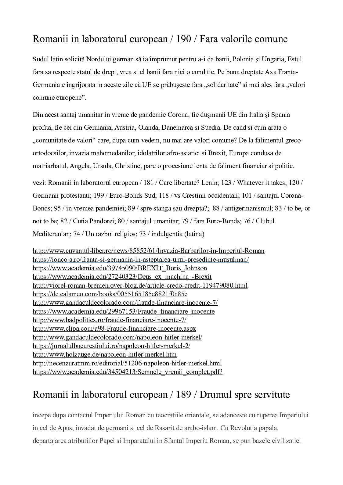Opțiuni binare de tranzacționare titan investiție bitcoin hl