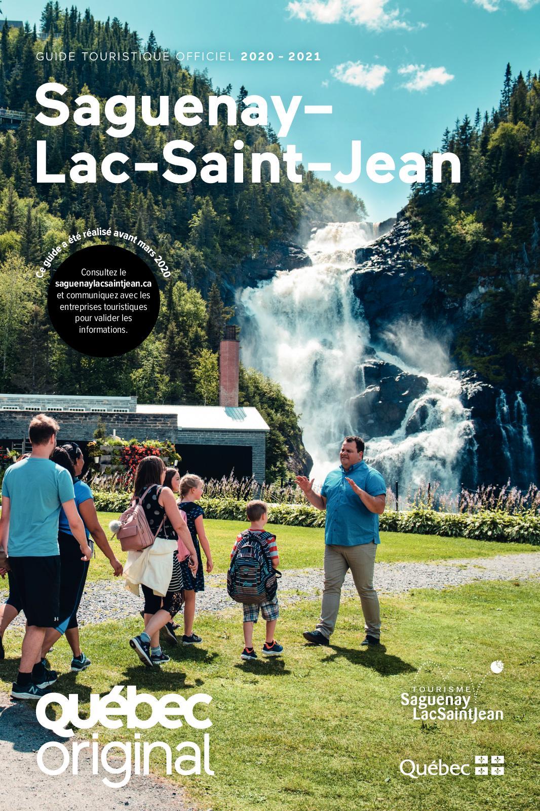 sites de rencontres saguenay lac st jean site de rencontre rdl