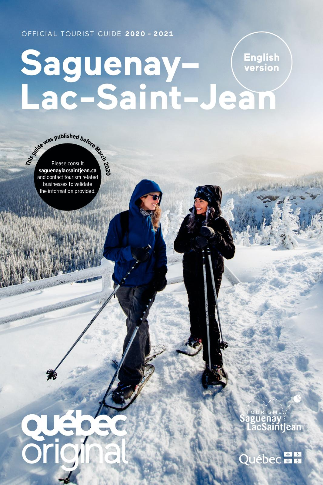 Site- ul gratuit de dating Saguenay Lac St Jean)