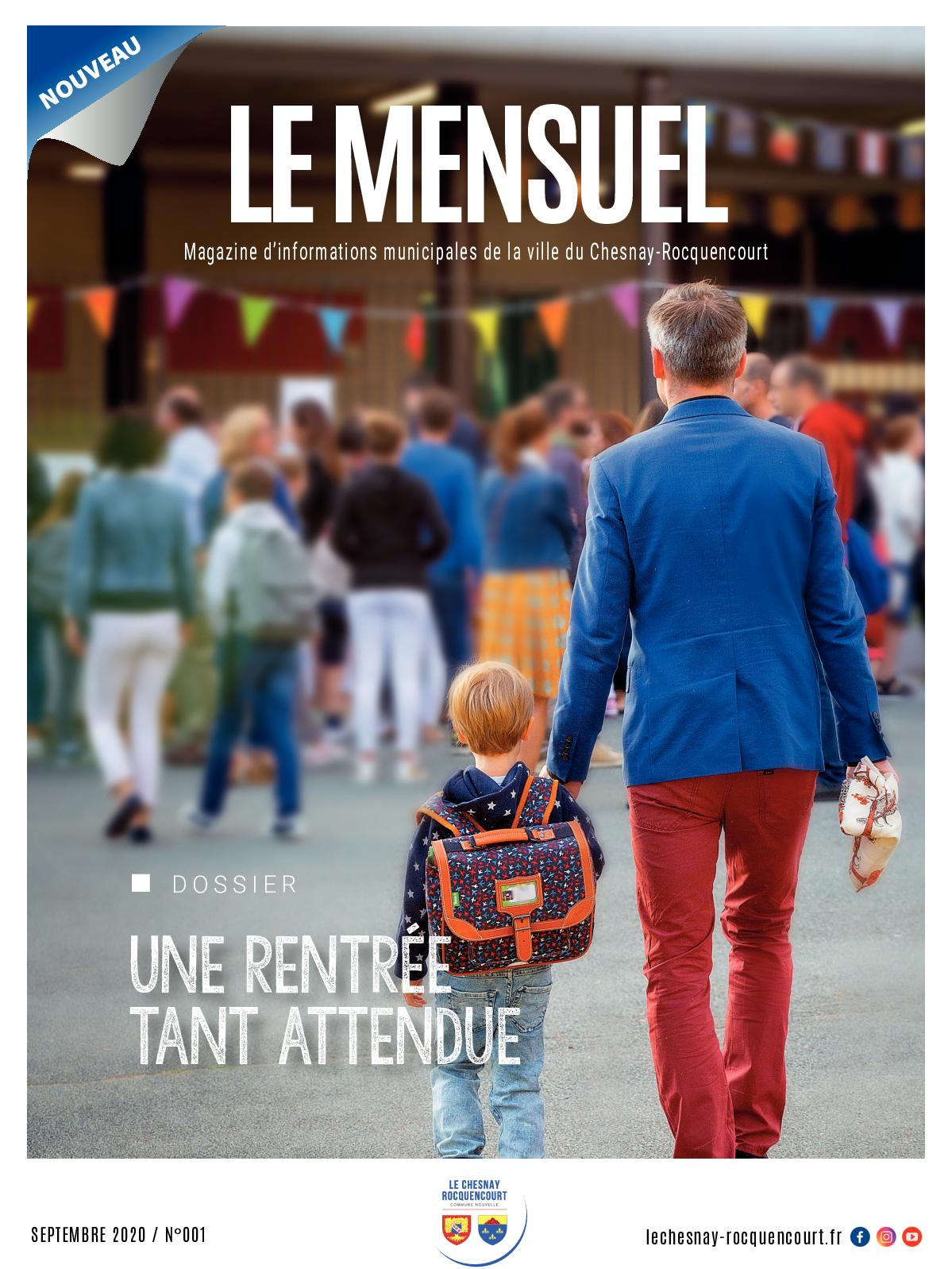 rencontre gay maroc à Le Chesnay-Rocquencourt