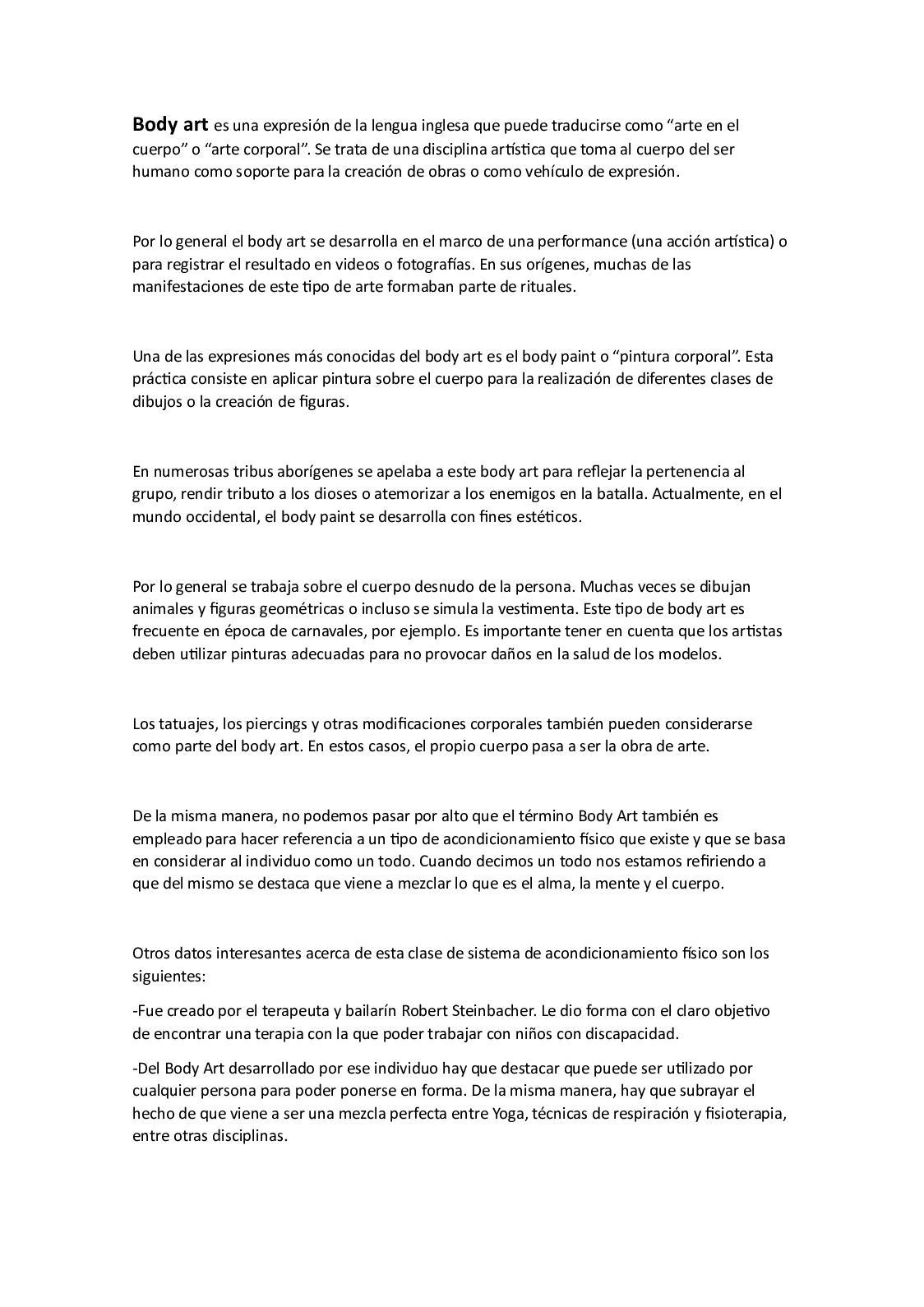 Calameo Cuadernillo Virtual En Calameo
