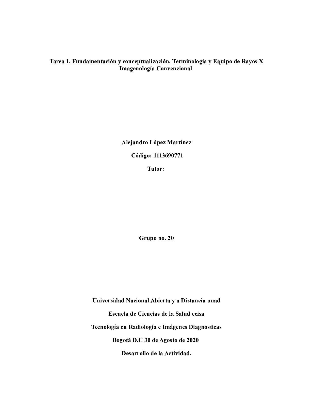 Libro Posiciones Radiologicas Bontrager Pdf Gratis ...