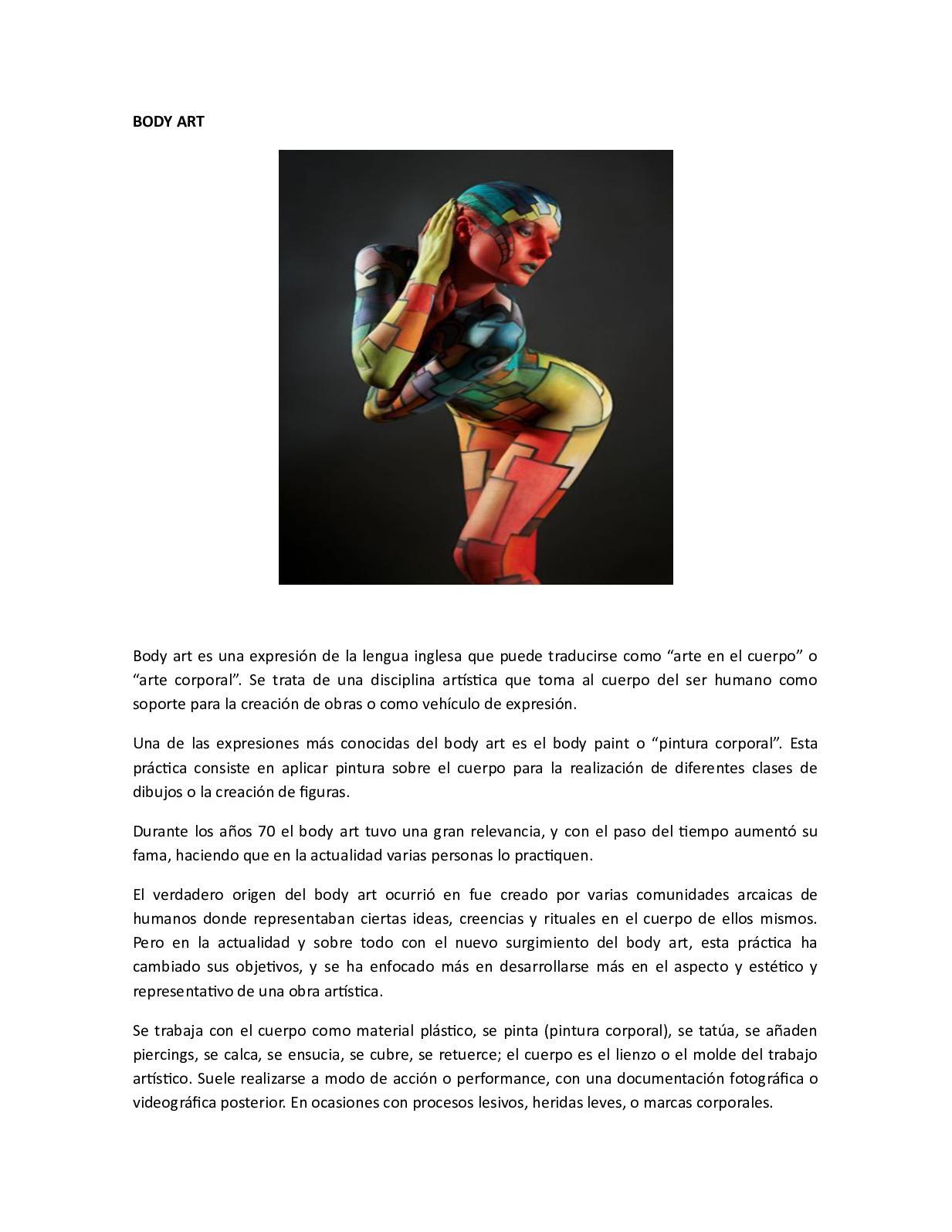 Calameo Cuadernillo Virtual