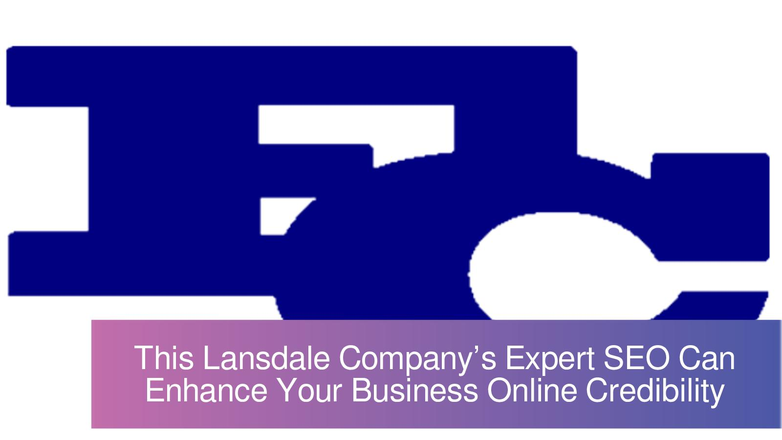 lansdale electric bill pay
