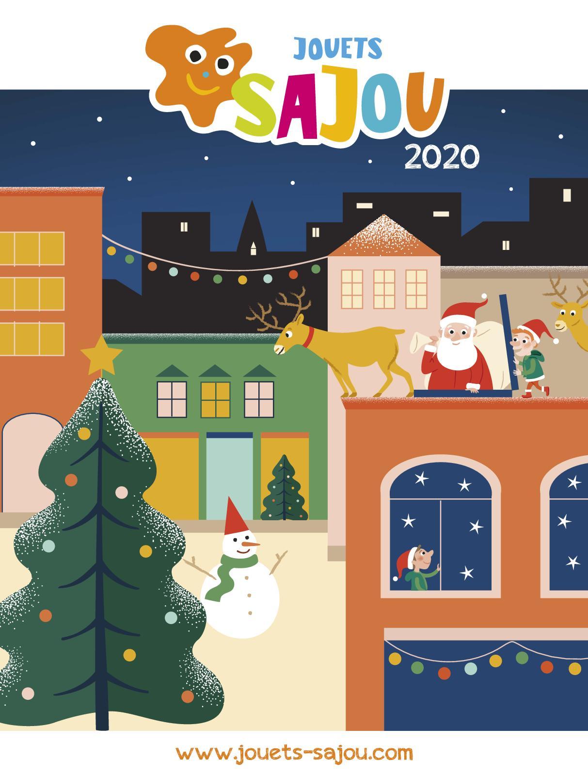 Girl Dress Up Chaussures cadeau enfants jouet cadeau de Noël blanc mignon glamour