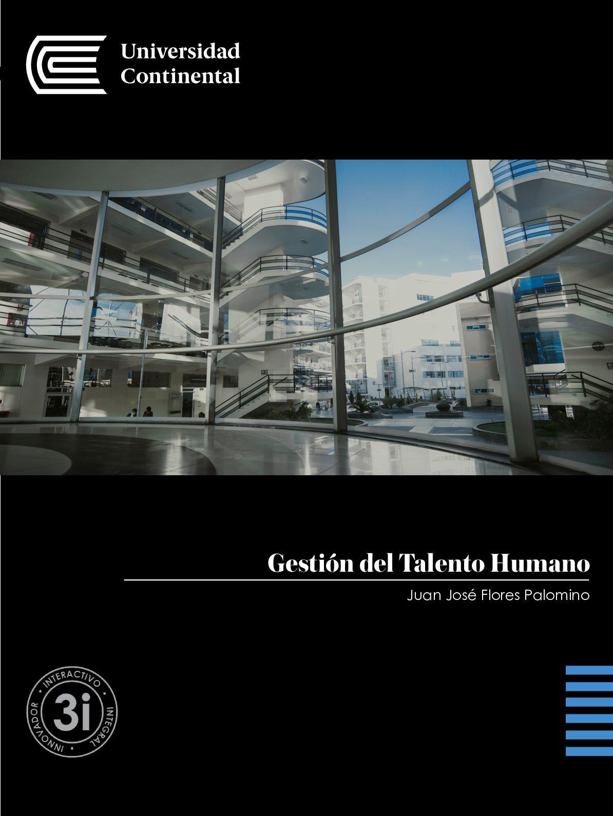 UC0416 Gestión Del Talento Humano Ed1 V1 2020