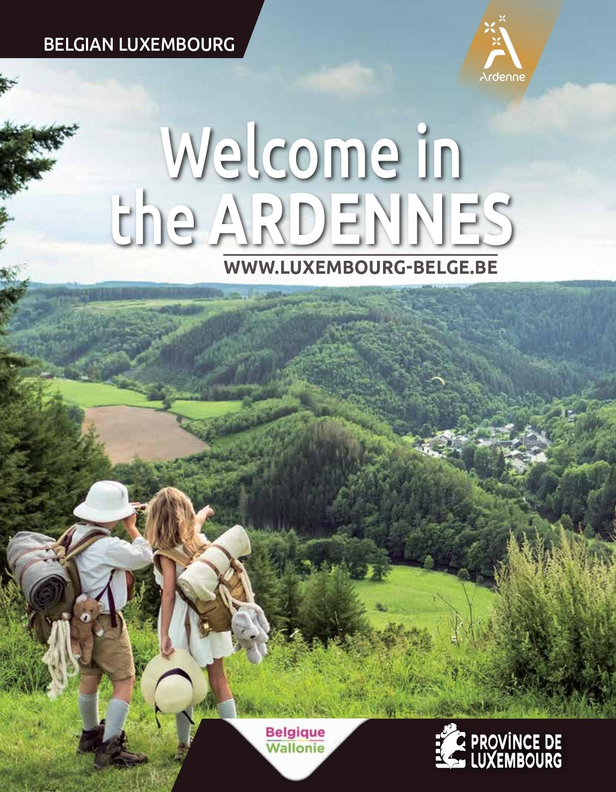 Site- ul dating ardennes.
