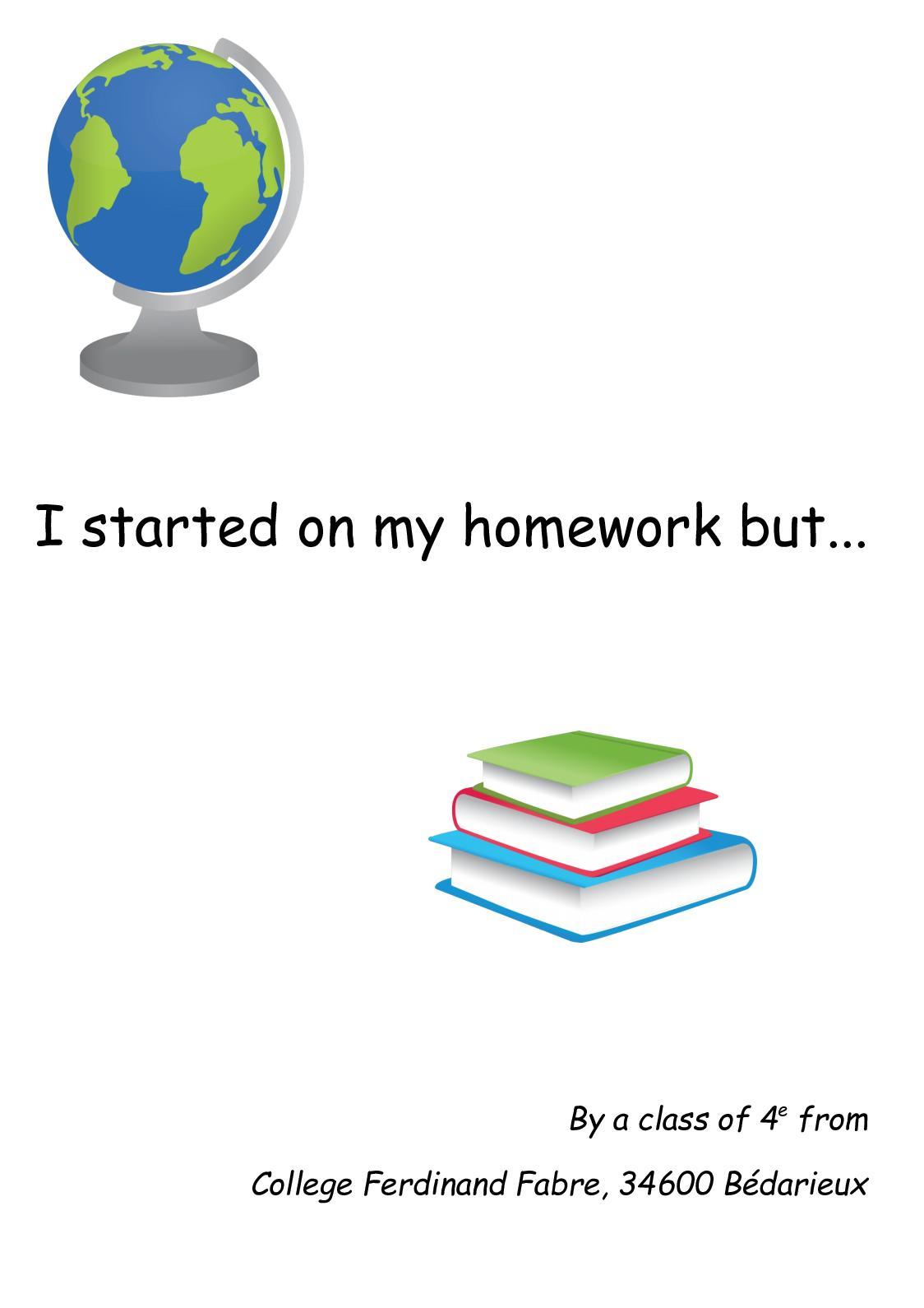 Essay blogs