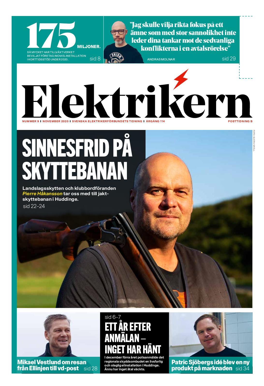 Norsk dame i farsund ønsker å knulle gift mann