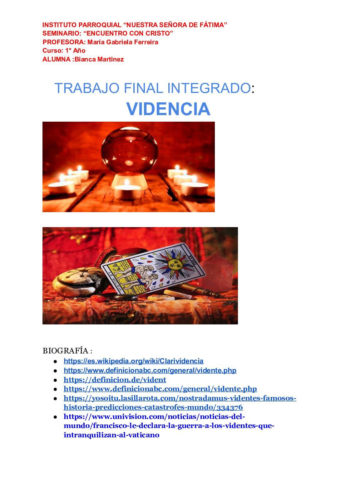 Calaméo Trabajo Final Integrado 1