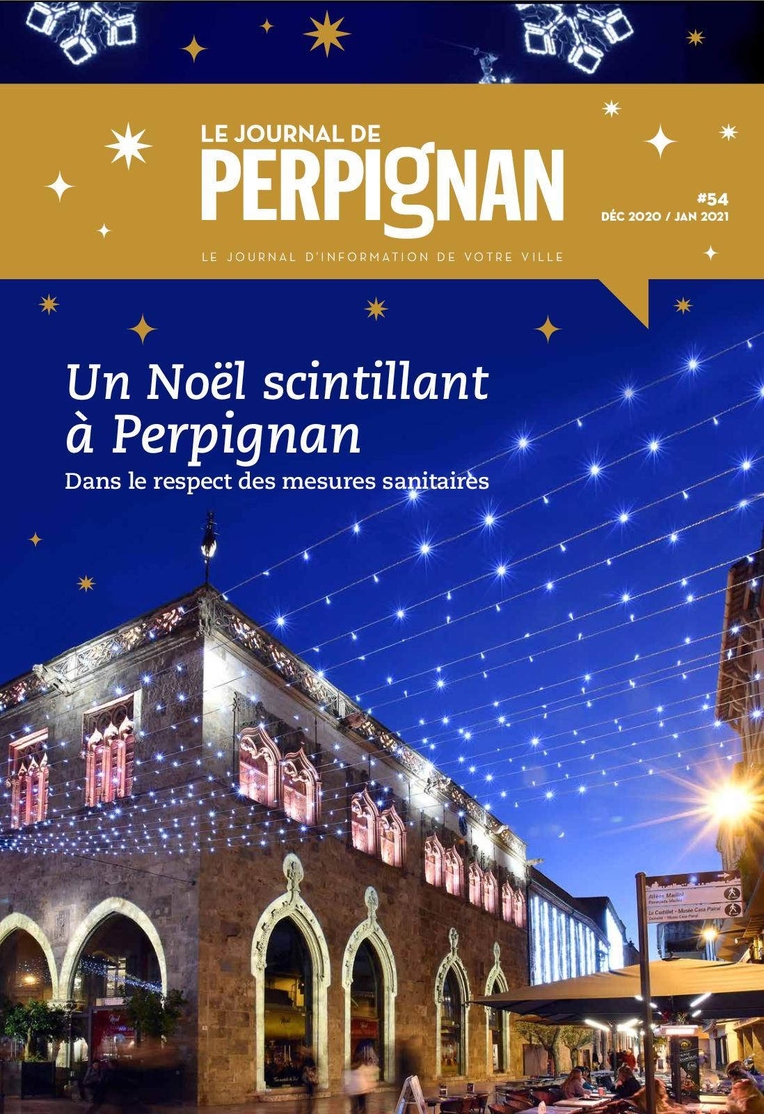 Site- ul gratuit de dating Perpignan)