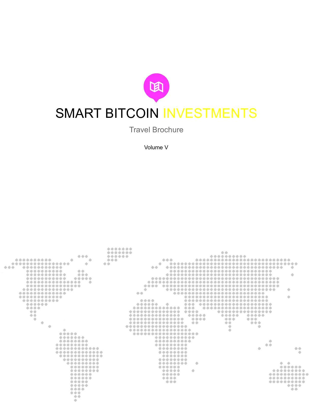 pirkite bitcoin su webmoney)