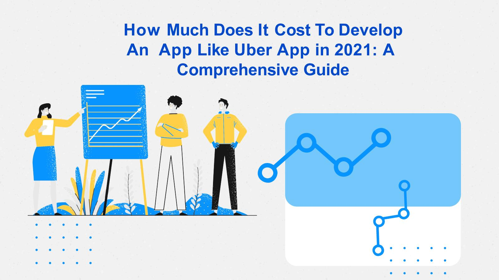 Calaméo - How Much Does It Cost To Make An App Like Uber ...