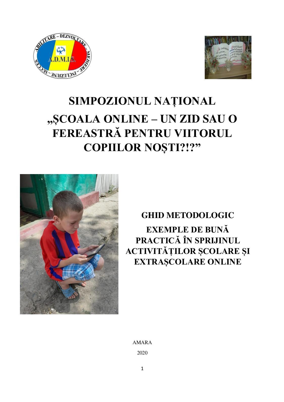 domiciliu - 25 Locuri de munca Cluj-napoca Cluj •.