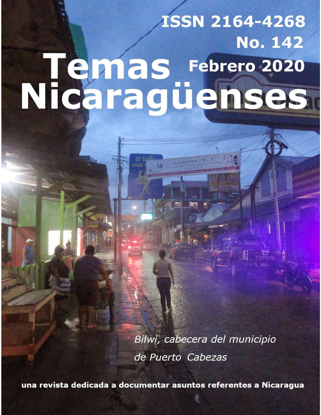 11+ Calaméo   Rtn 8 Febrero 8 Fotos