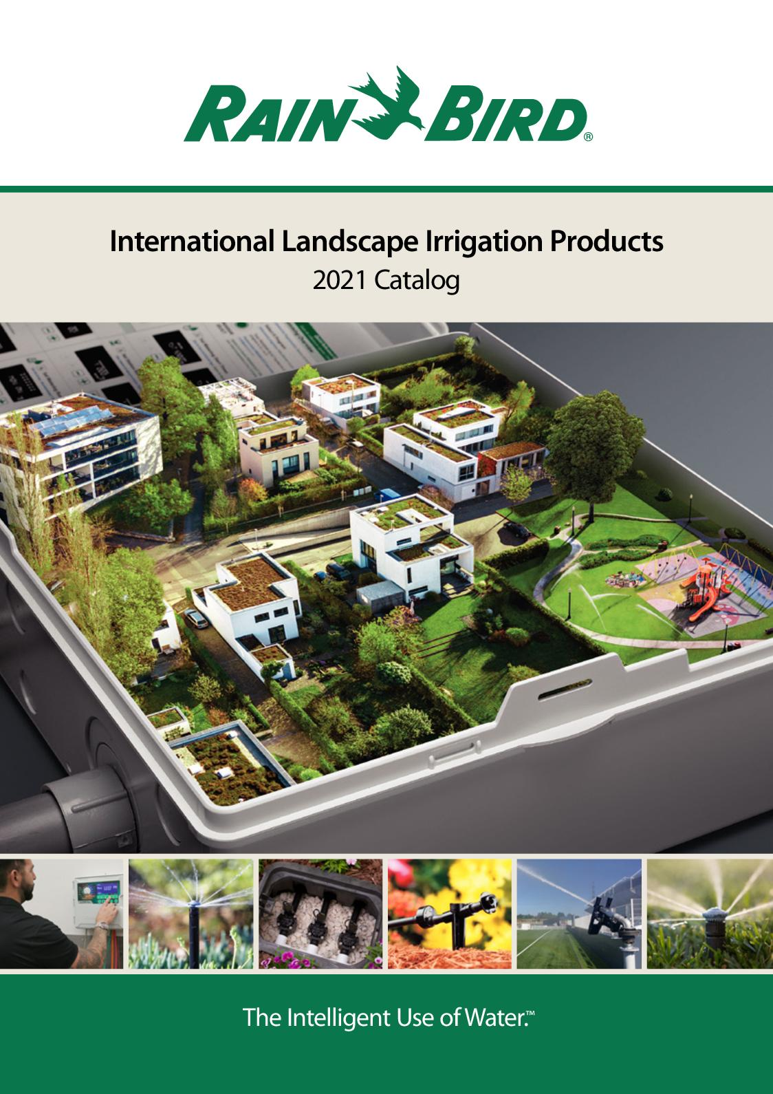 Commercial Irrigation Amp Landscape Contracting In North