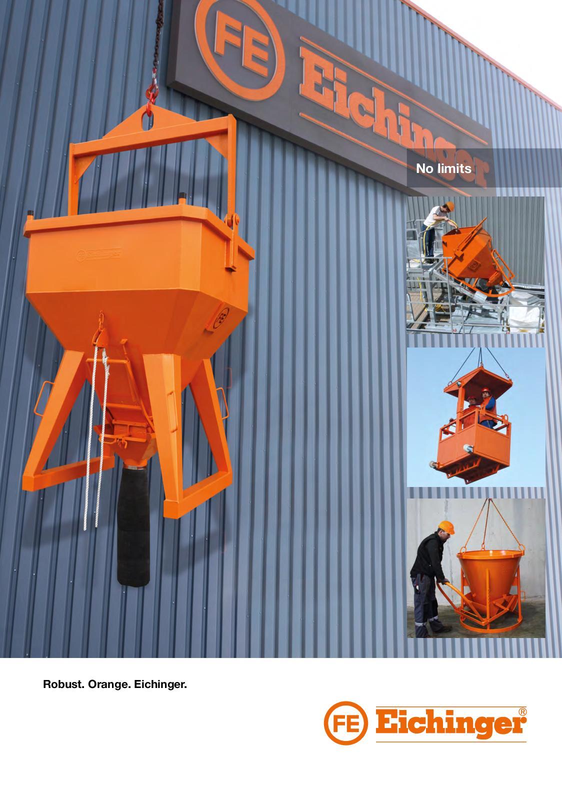 Rolls Crane Size 1//0 95kg Load Pack 20 pieces