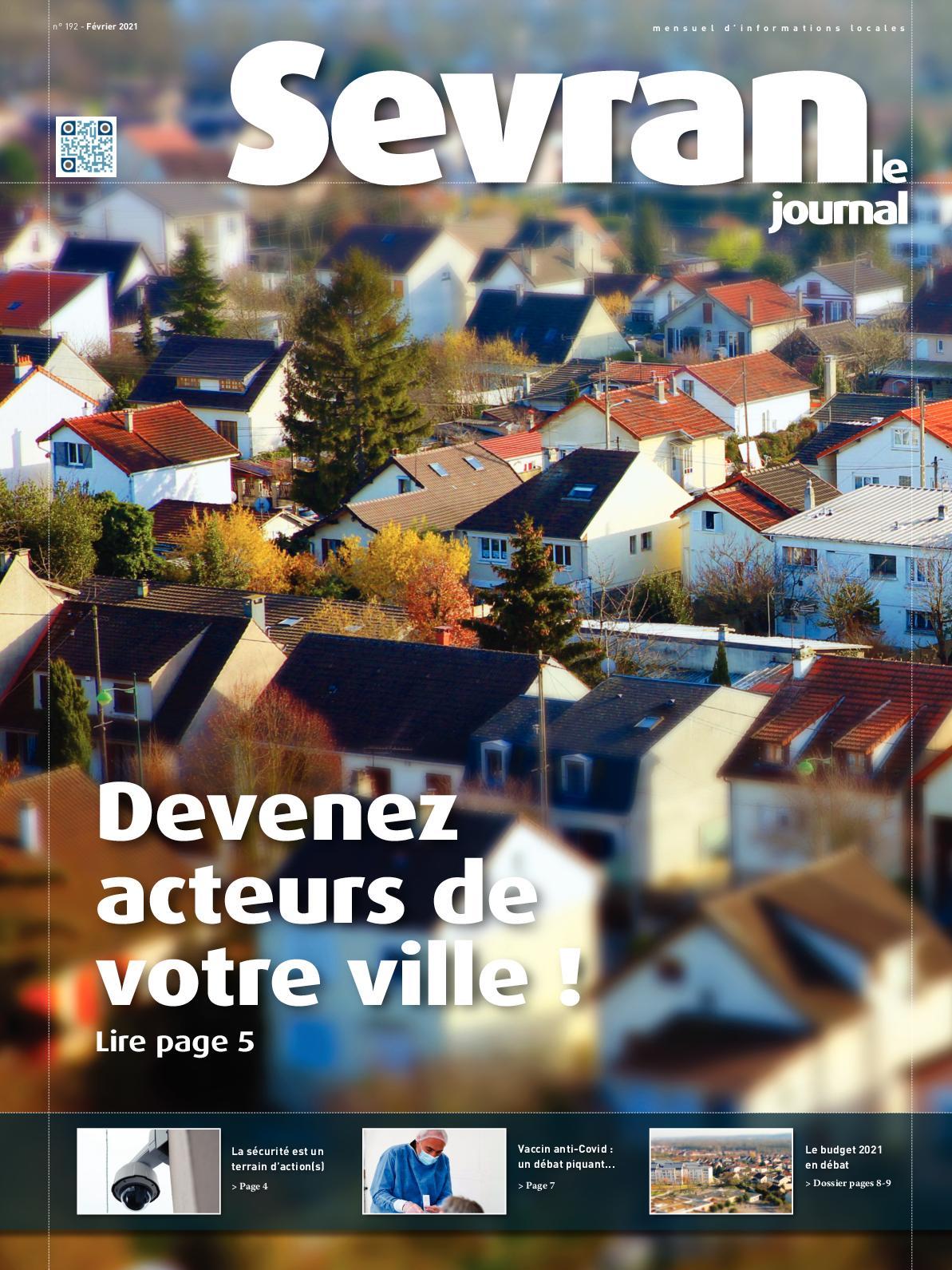 Wikipédia:Mois de la contribution/2016/Nantes