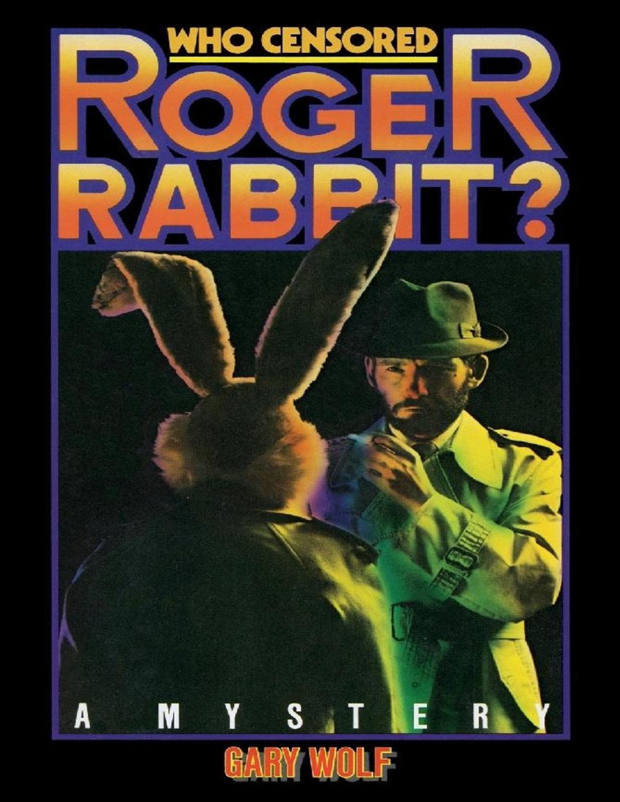 Bunny Rabbit Tail Tear Drop Butt Plugs Funny Toy Anal Plug