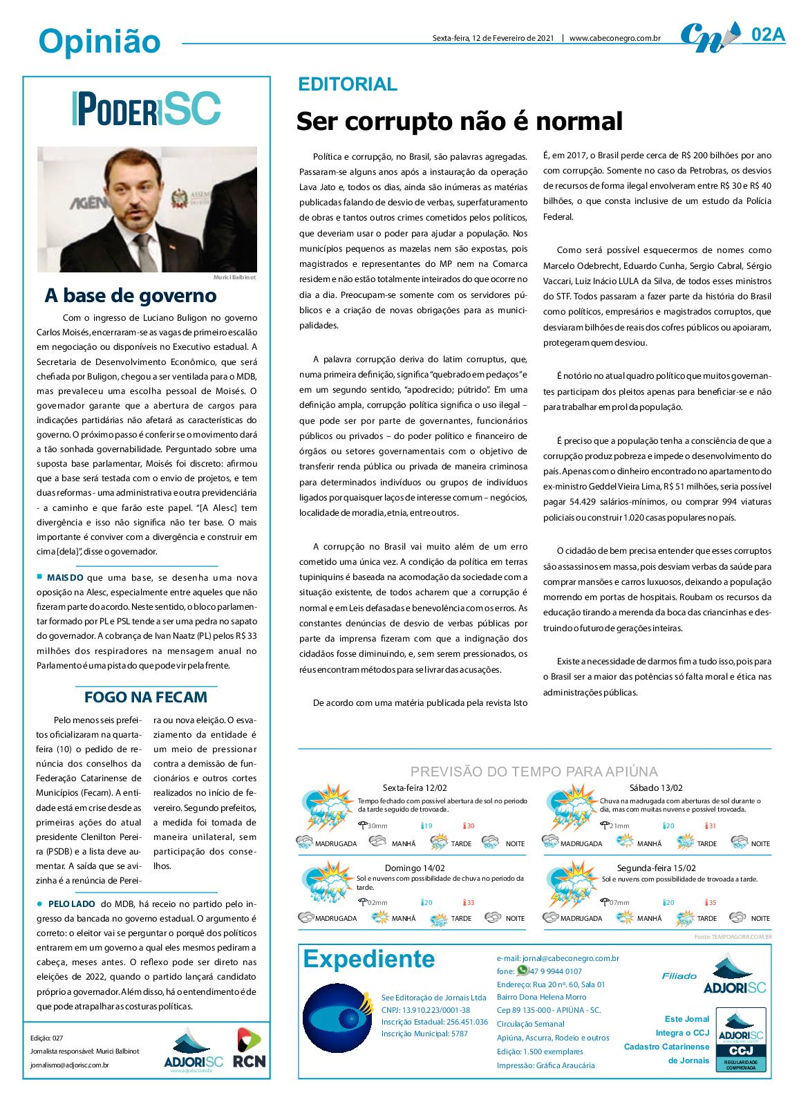 Page 2