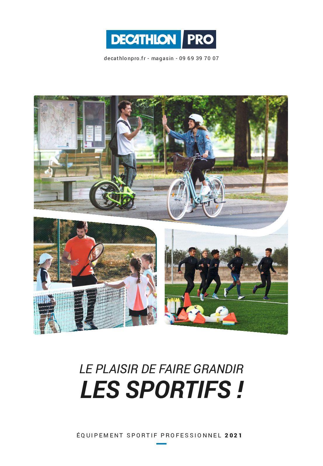Nouveau 3 Paires EIGO Chaussettes De Sport Noir-Triathlon Cyclisme Running Spinning