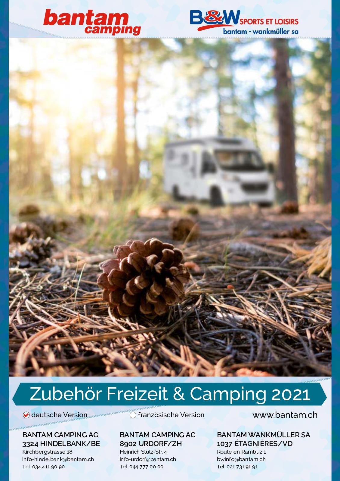 20x Vorzeltteppich Markisenzelt Clips klammer Kunststoff Camping Clip Outdoor
