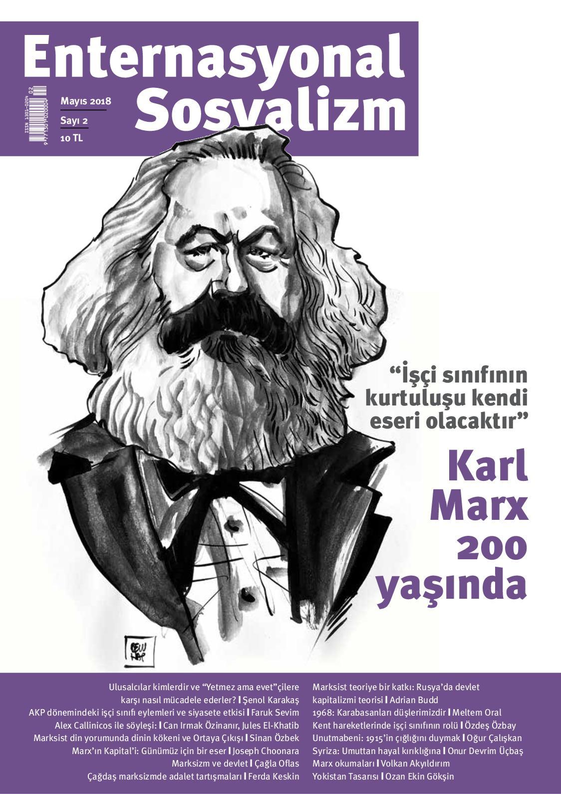 calameo enternasyonal sosyalizm 2