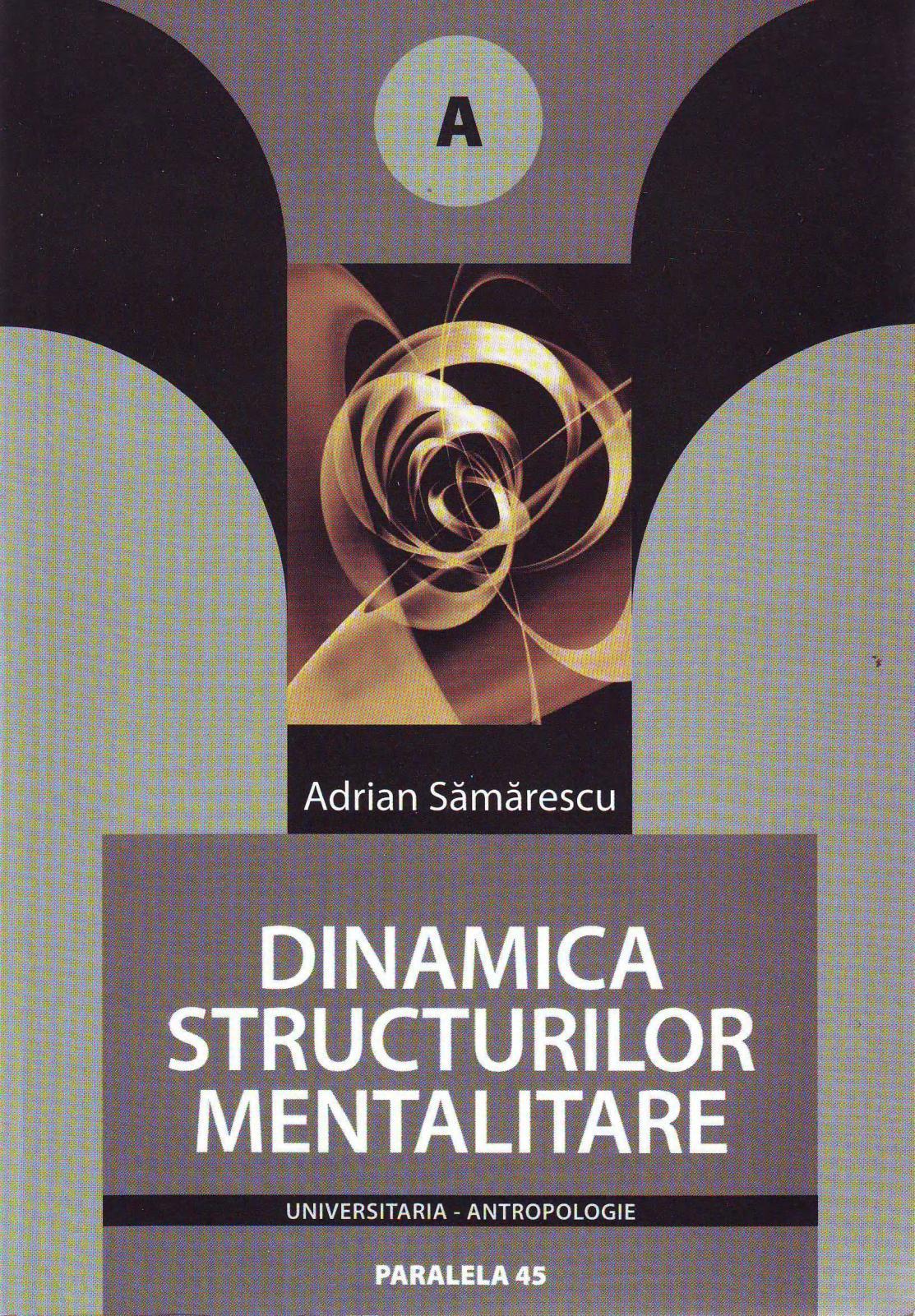 (PDF) Indrumar-dinamica | Radu Rosianu - mobyl.ro