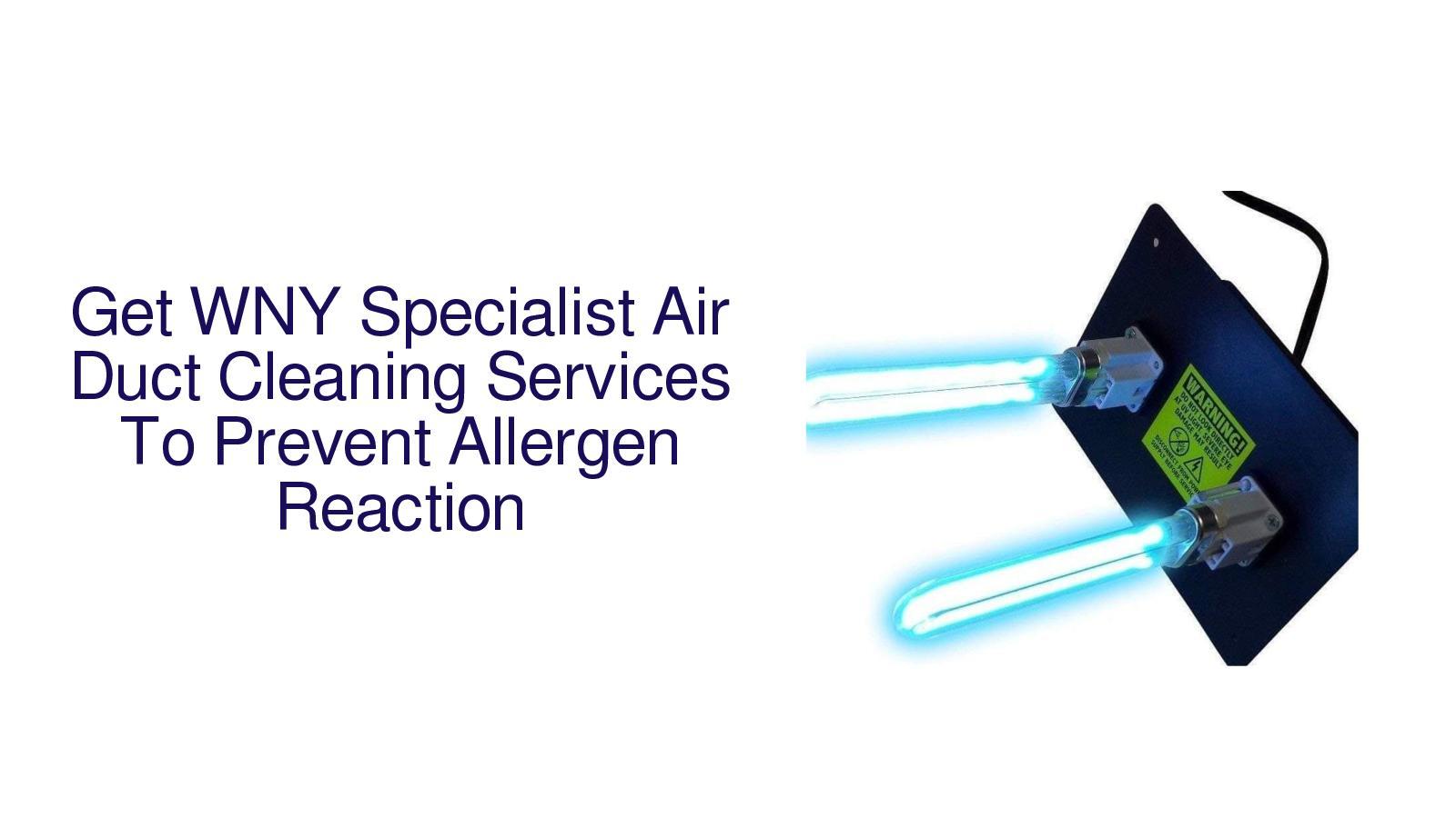 Calaméo   Get WNY Expert UV C Germicidal Indoor Air Purification ...