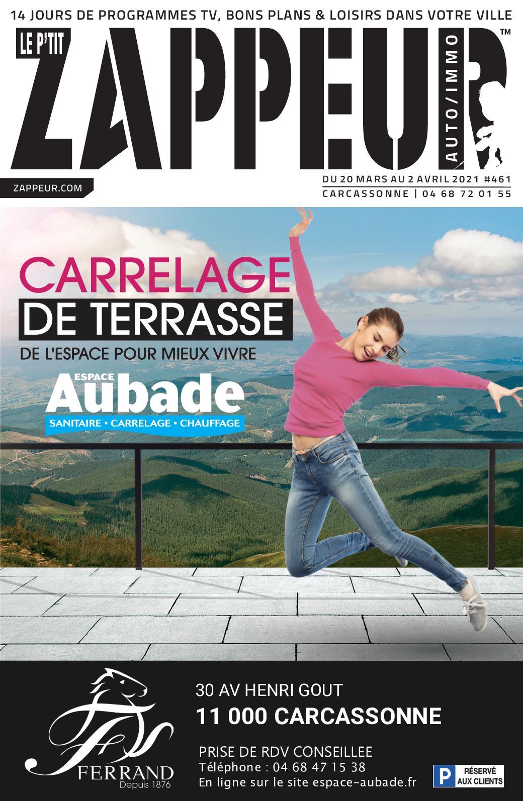rencontre site gay literature à Carcassonne