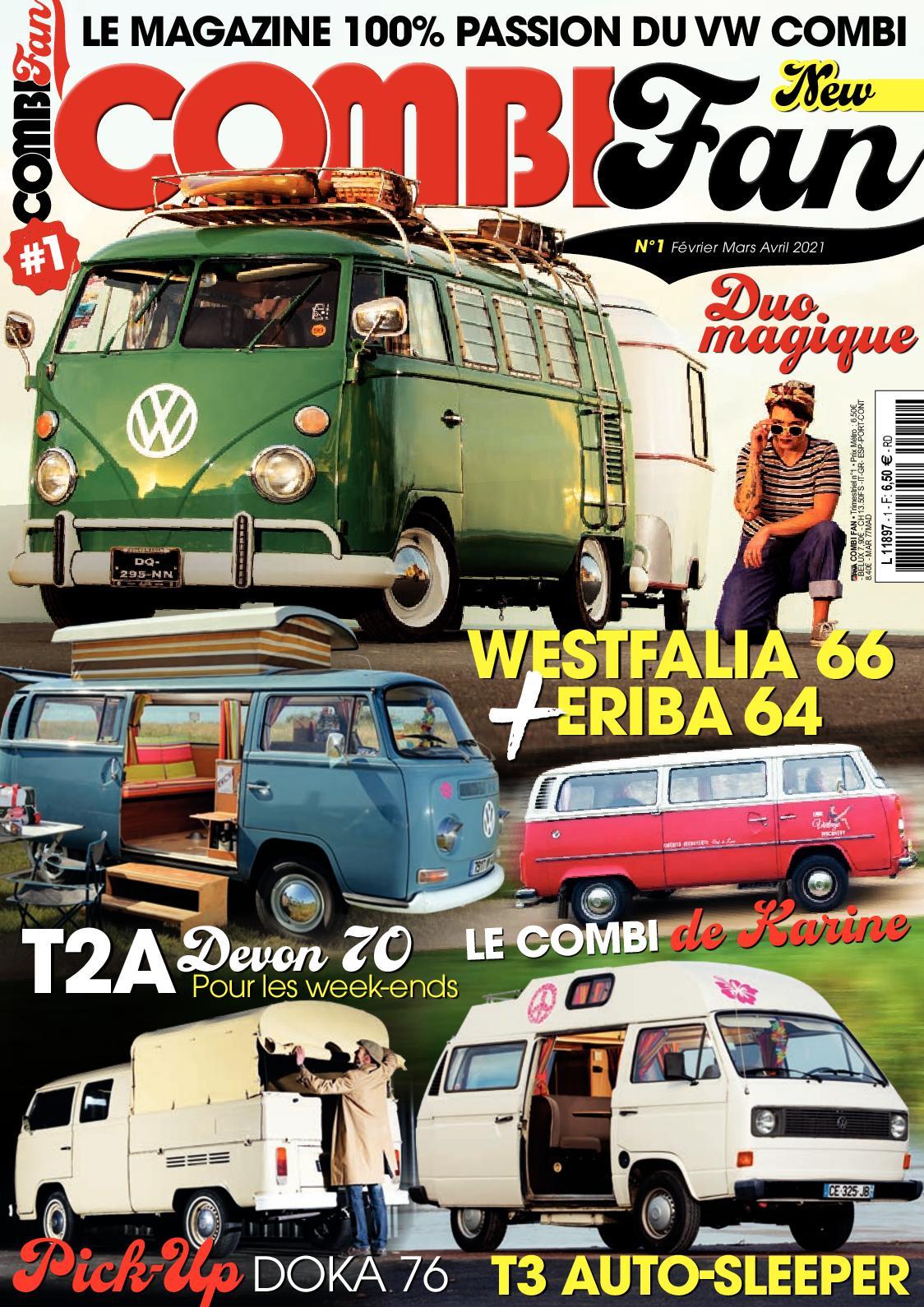 main droite Drive VW Baywindow T2a T2b 1967 To 1975 Pilotes Siège Coureurs NEUF