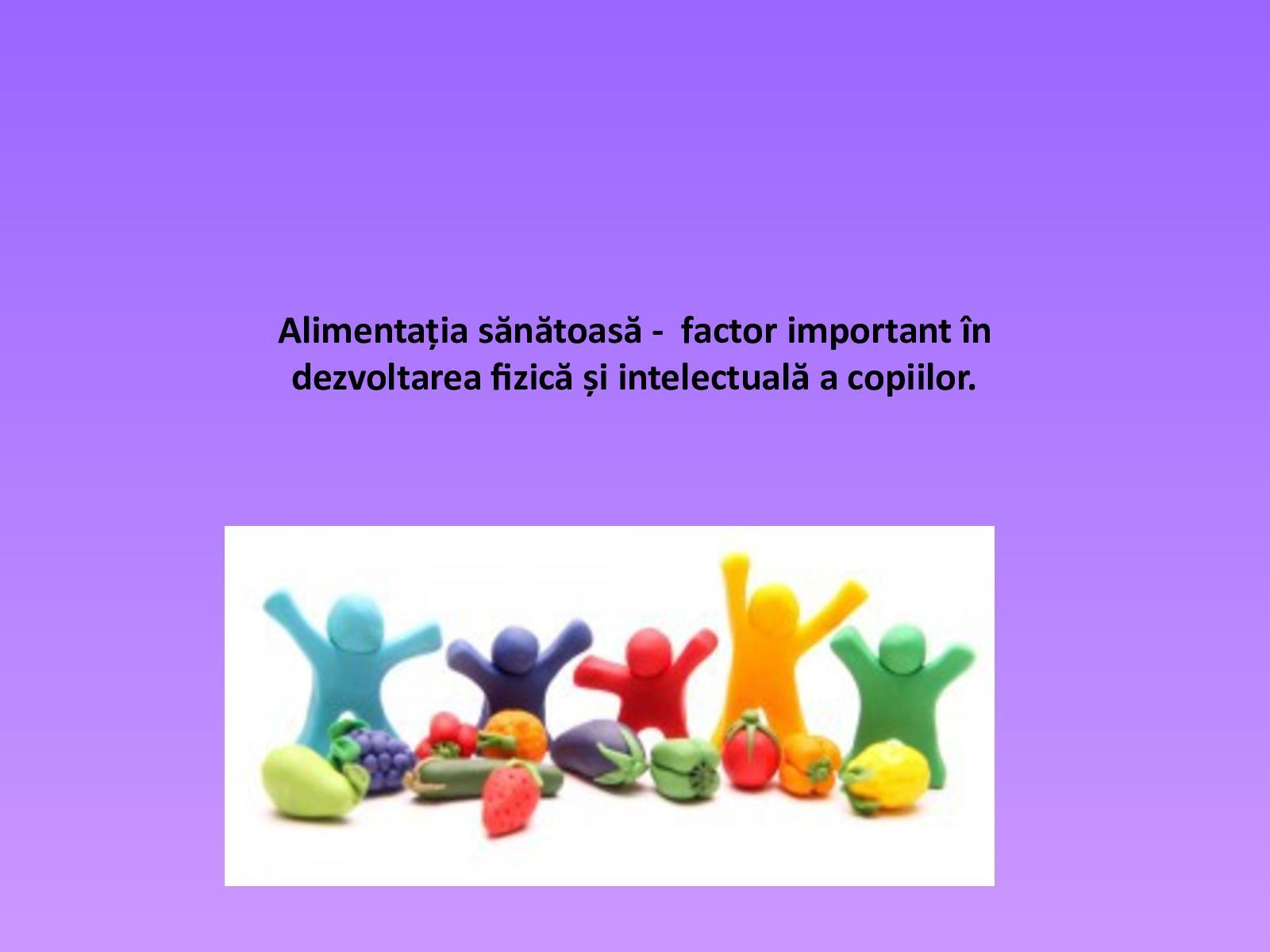 influențând alimentația varicozei