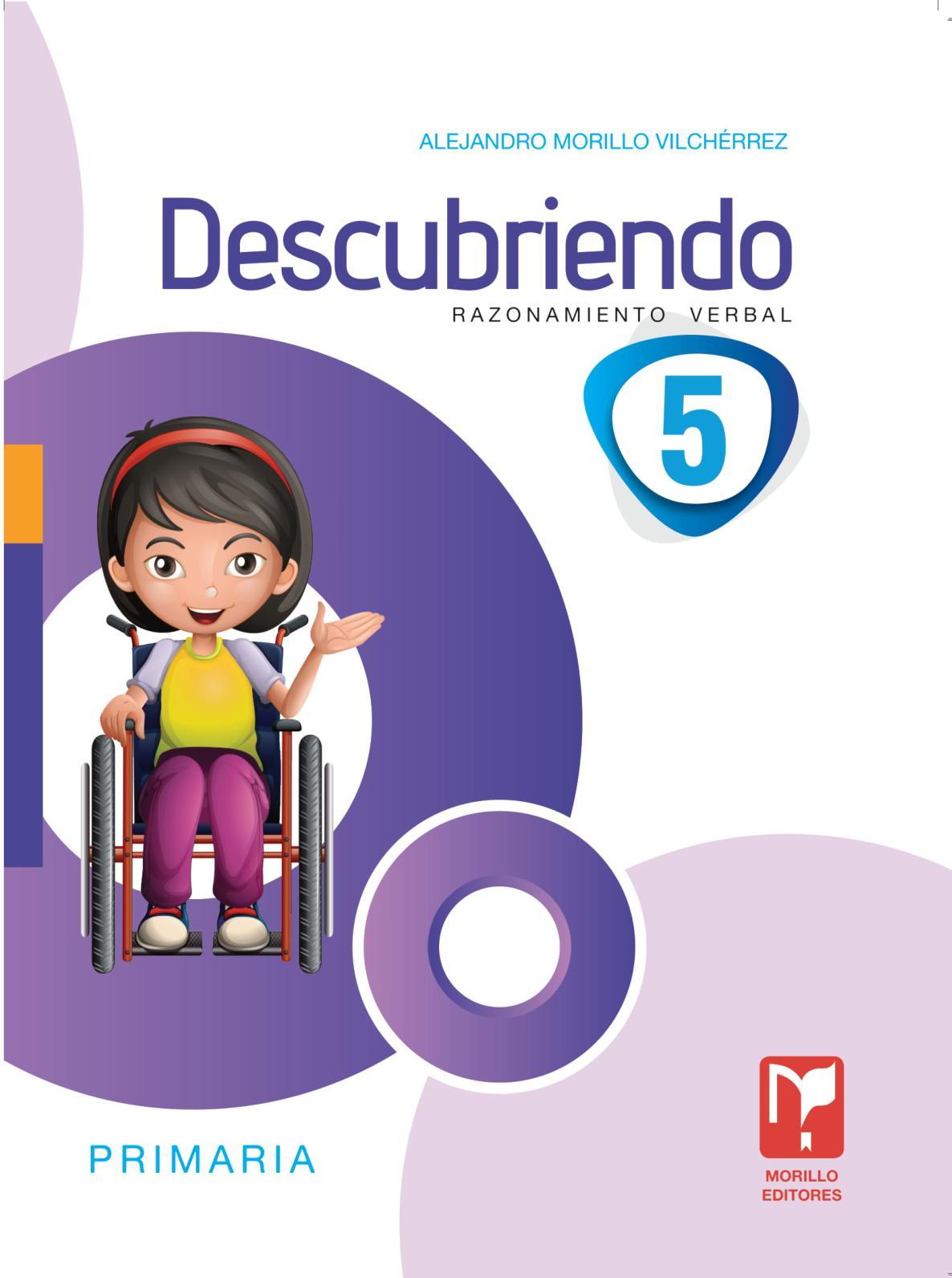 Descubriendo5