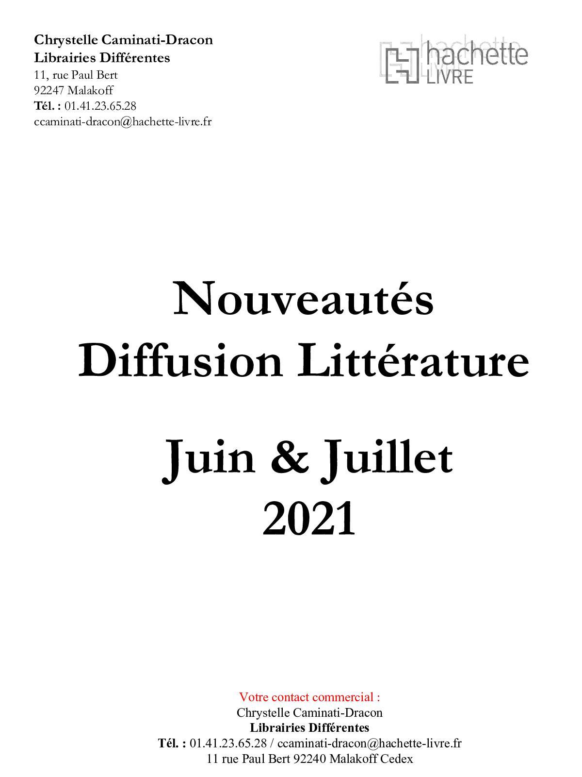 Over the Hill Nouveauté Déguisement Moustache Collection Anniversaire vieillesse Cadeau