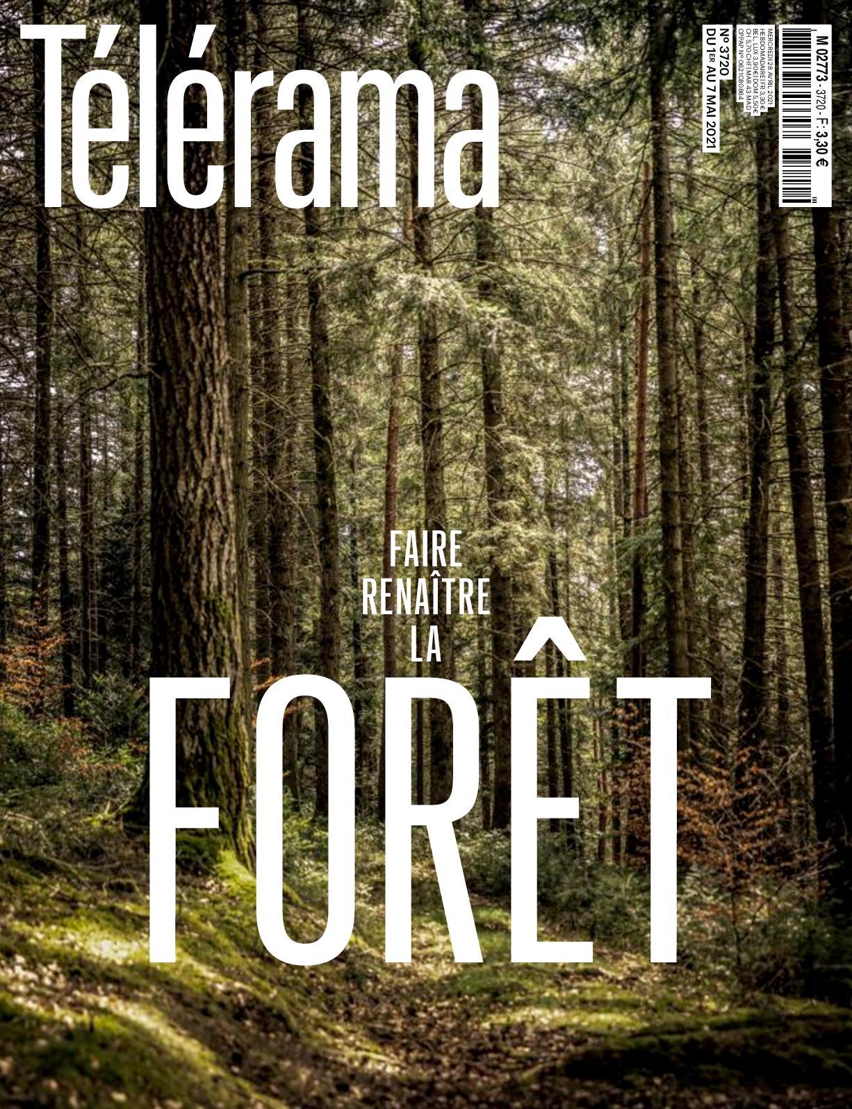 Forestier Tasse sort Leg Ne Jamais Te cadeau idée Forêt ouvriers professionnelle drôle