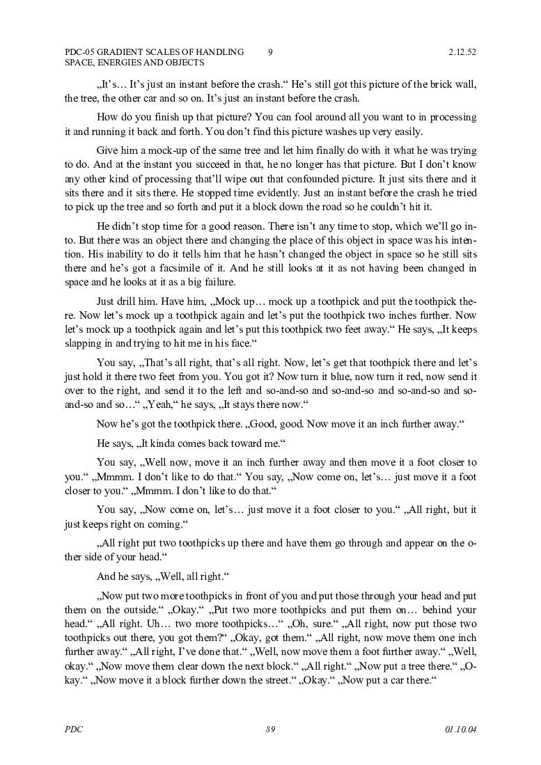 Page 142