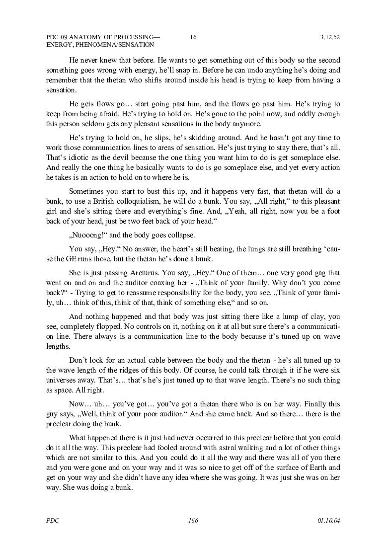 Page 216