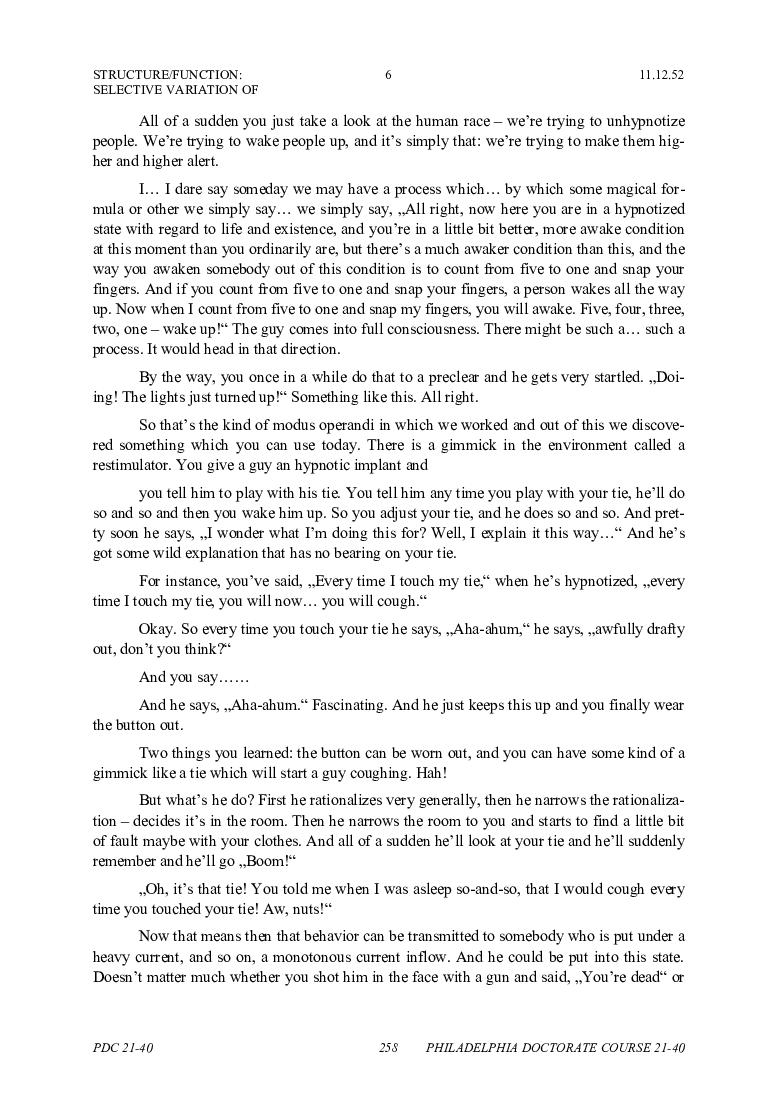 Page 636